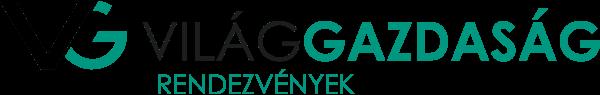 VG – Rendezvények